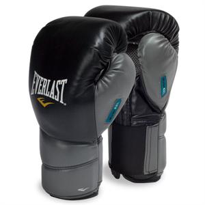 Protex 2 Gel Training Glove
